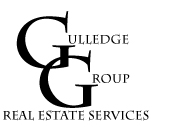 Gulledge Group Real Estate Services