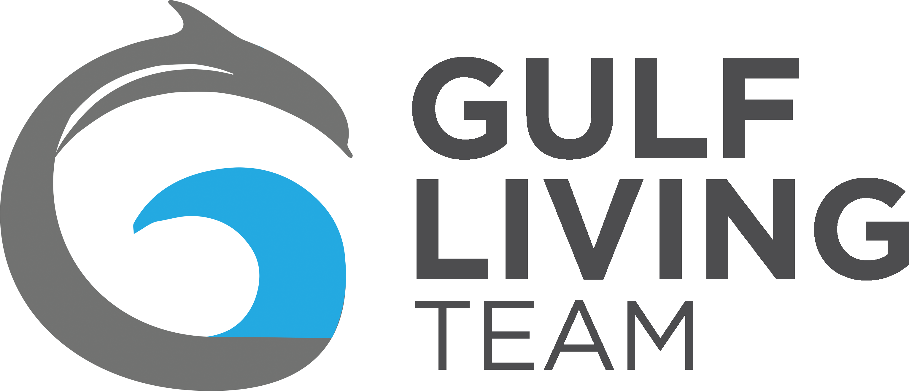 Gulf Living Team