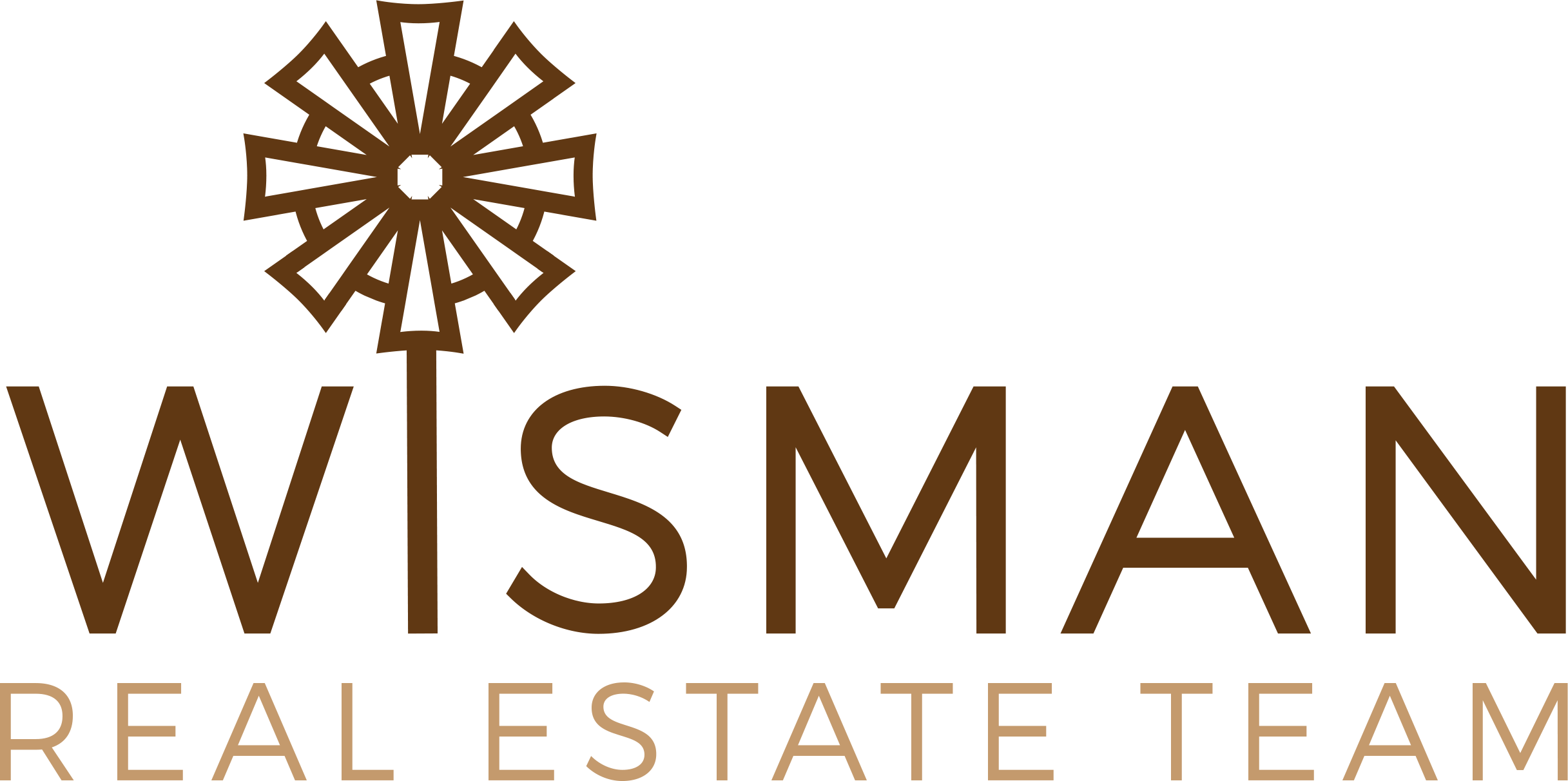 Wisman Real Estate Team - KW South Bay