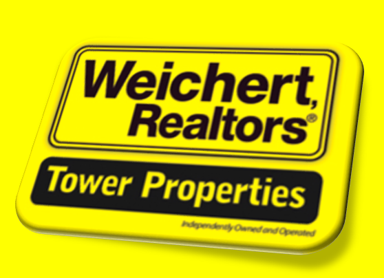 Weichert Realtors® Tower Properties,