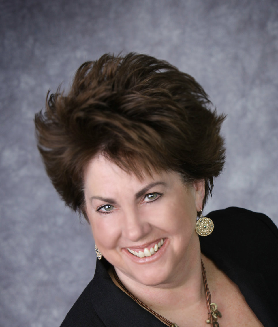 Janet Kiley