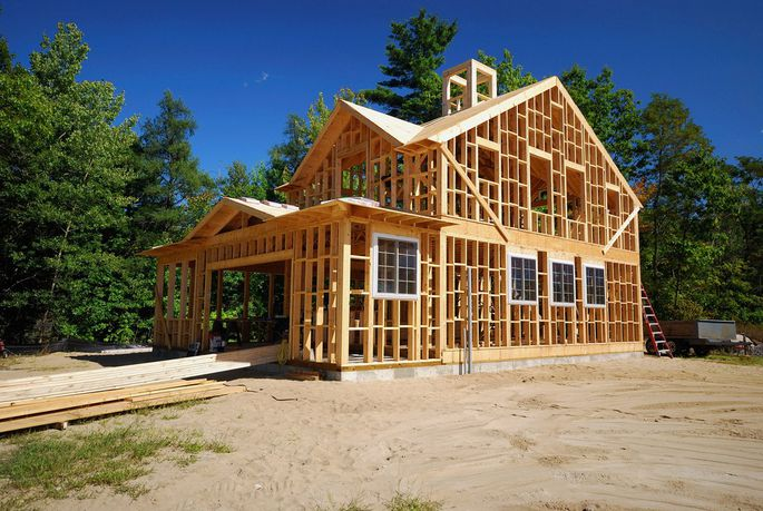3 Critical Reasons To Hire An Agent For New Construction Homes