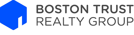 Boston Trust Realty Group logo