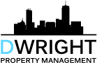 dwright property management
