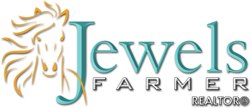 Jewels Farmer