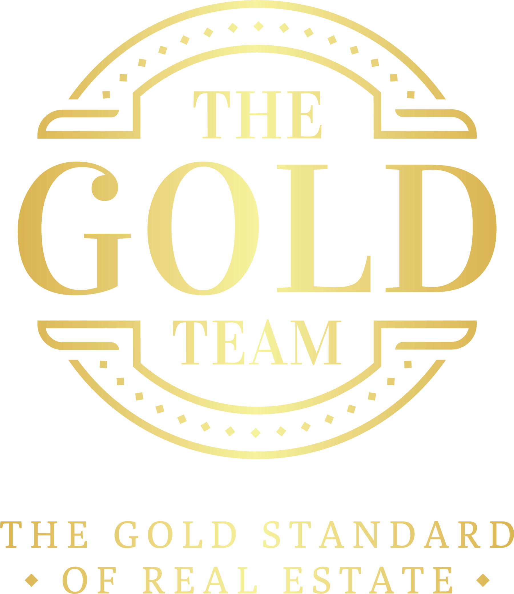 The Gold Team