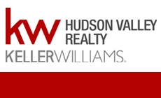 Keller Williams Hudson Valley Realty