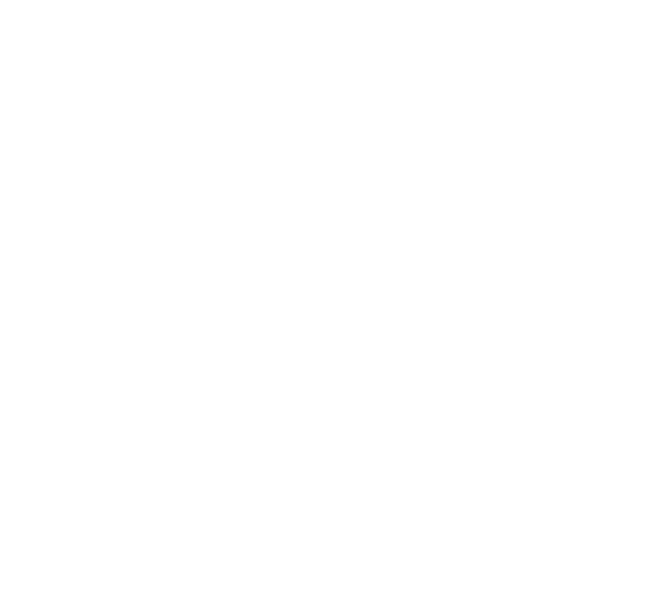 Right Realty Group