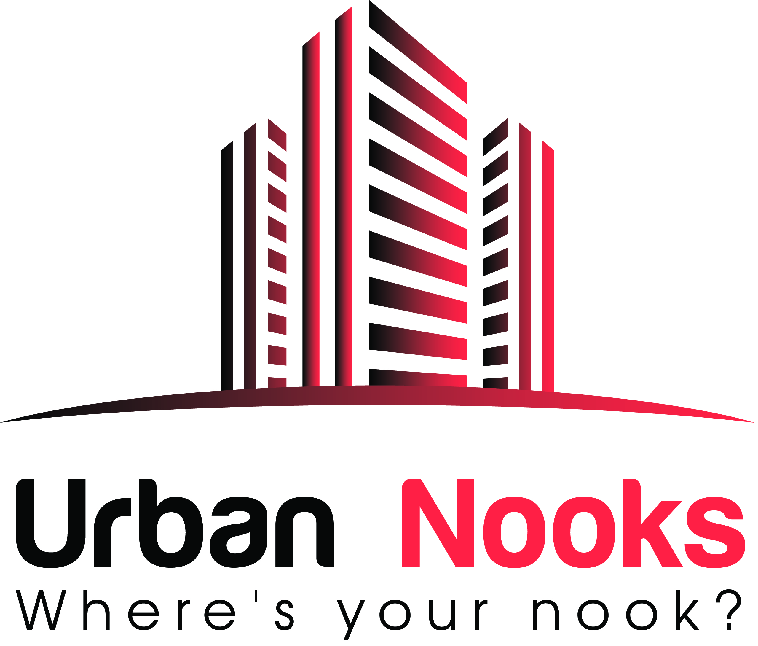 Urban Nooks at Keller Williams Winter Park
