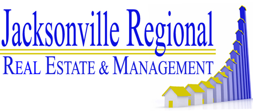 Jacksonville Regional Real Estate & Mgmt