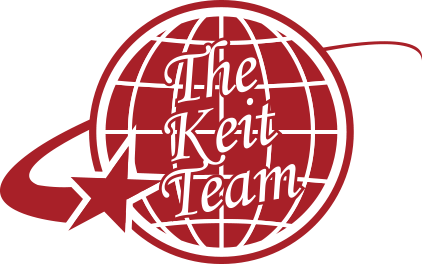 NYC Luxury Homes<br>The Keit Team at Keller Williams Realty Landmark