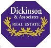 Dickinson & Associates Real Estate Incorporated