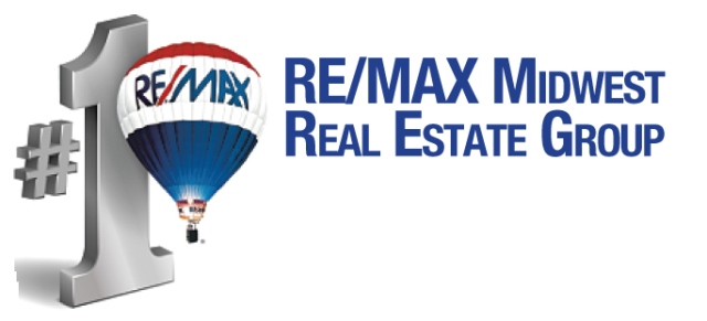 RE/MAX Midwest | Kathy Jackson