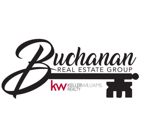 Buchanan Real Estate Group