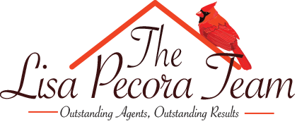 The Lisa Pecora Team, Keller Williams Real Estate, Media Pa