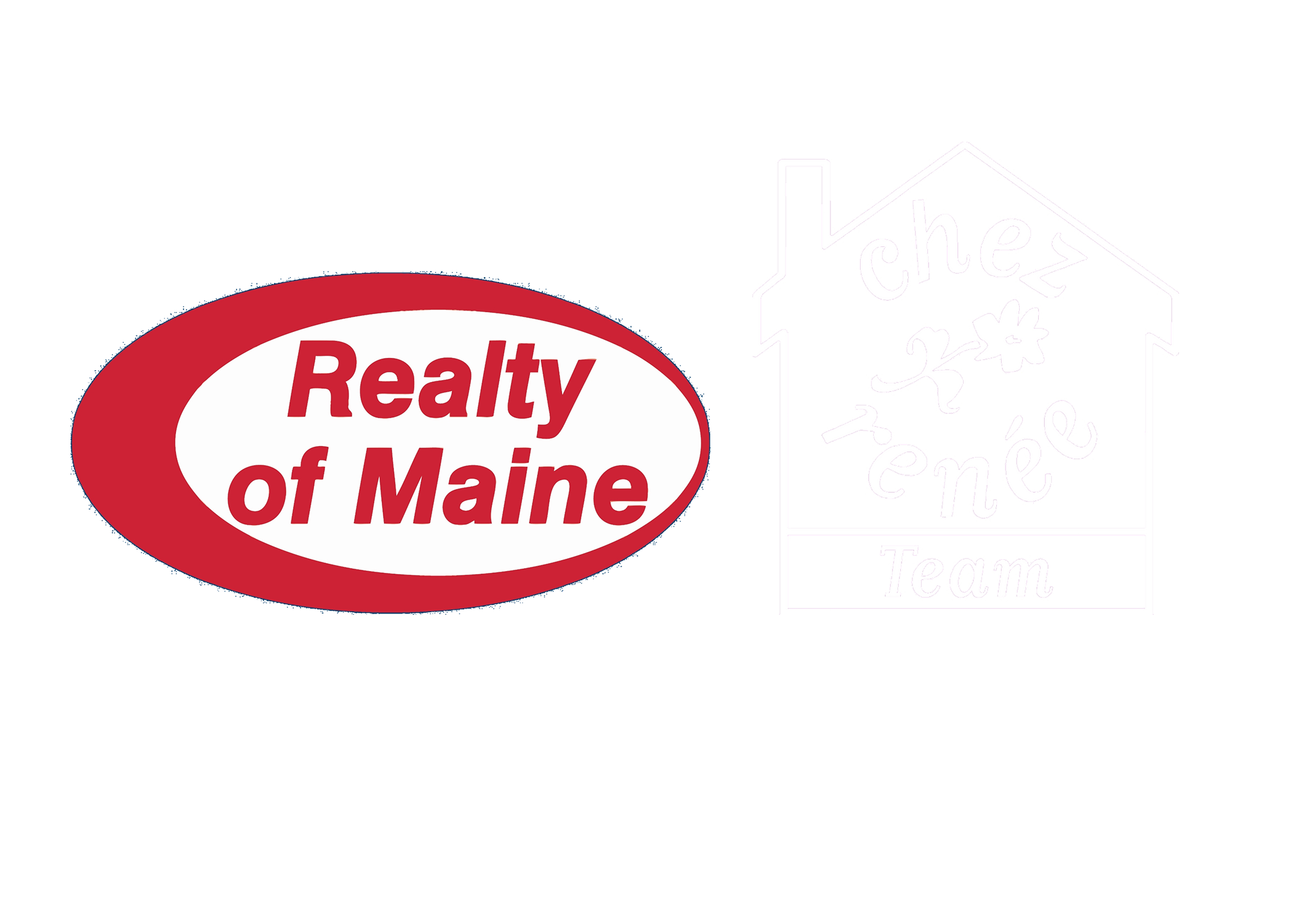 The Chez Renee Team at Realty of Maine