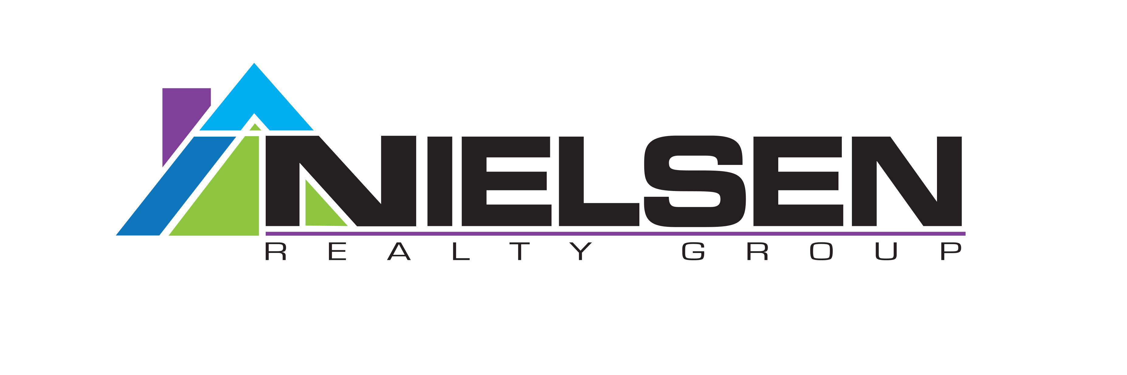 Nielsen Realty Group