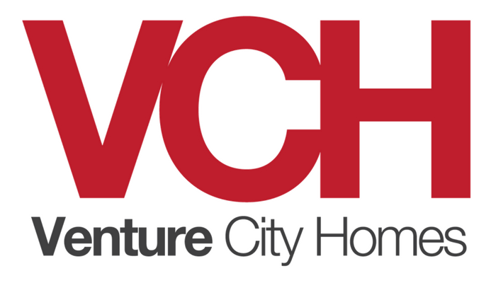 VENTURE CITY HOMES | Keller Williams Realty