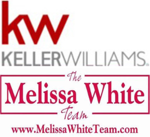 Melissa White, Eco Broker