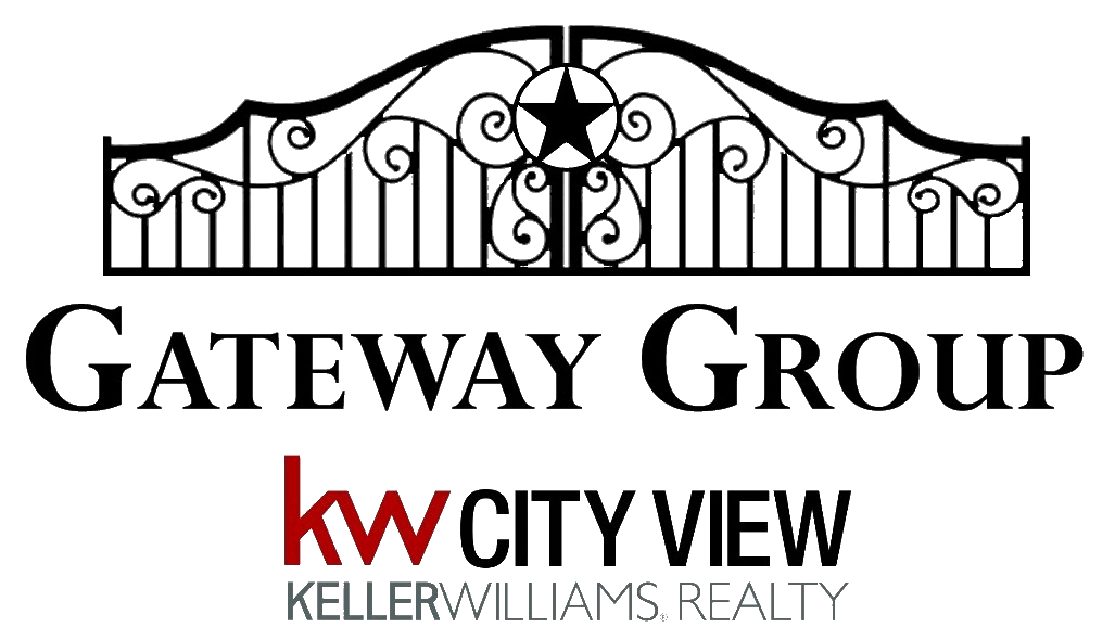 GATEWAY GROUP real estate