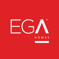 EGA Homes Real Estate