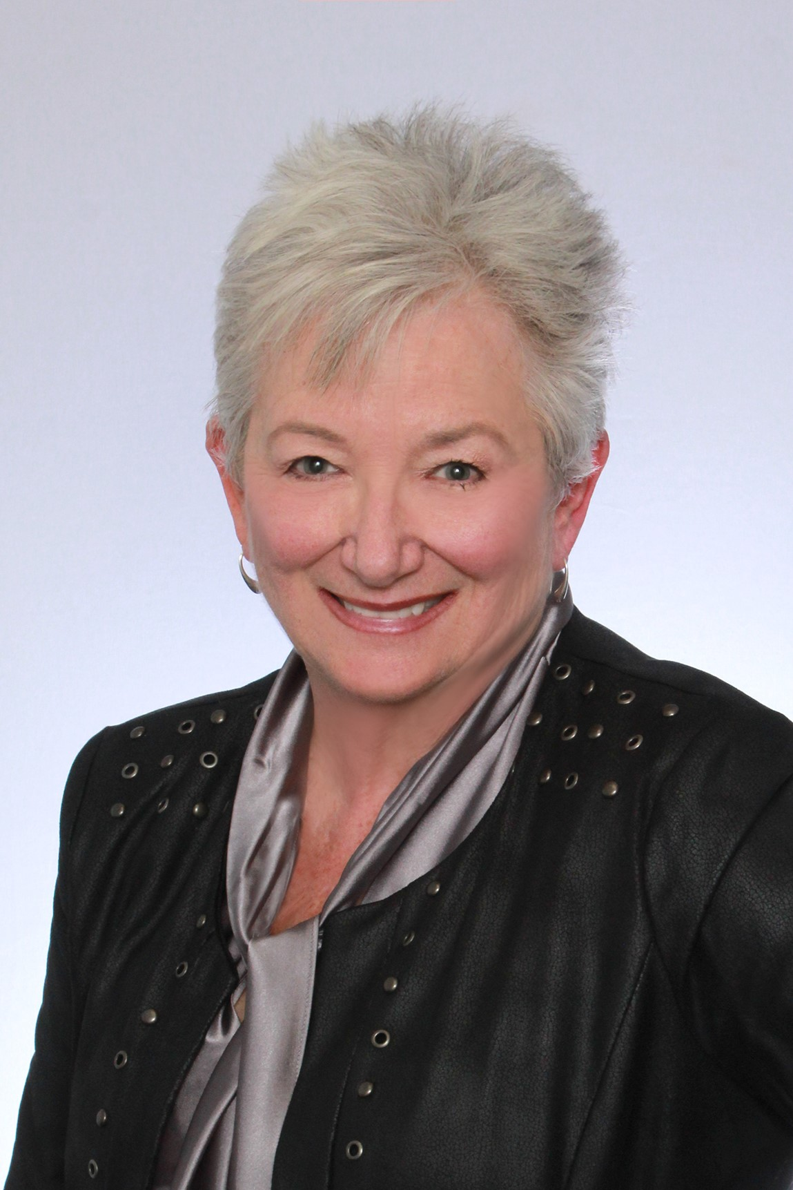 Teresa Easterday