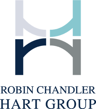 Robin Chandler Hart Group
