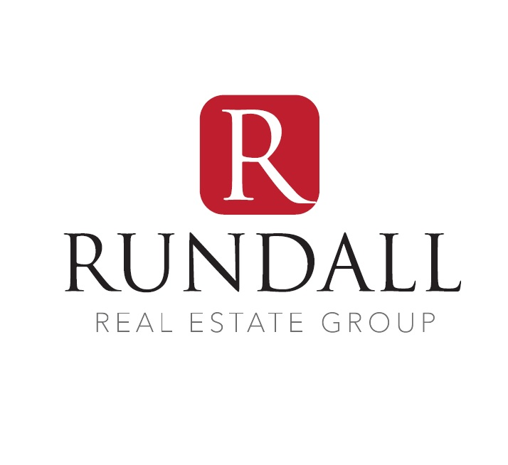 Rundall Real Estate Group