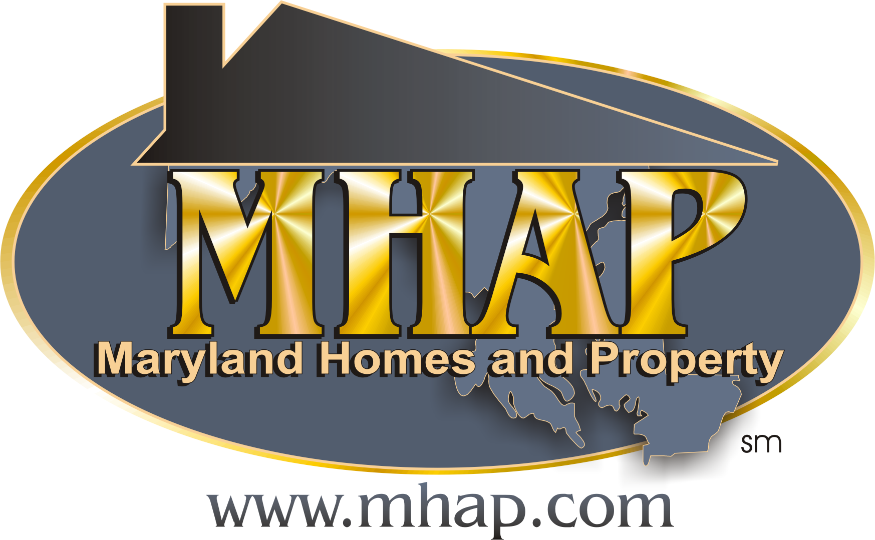 Maryland Homes & Property