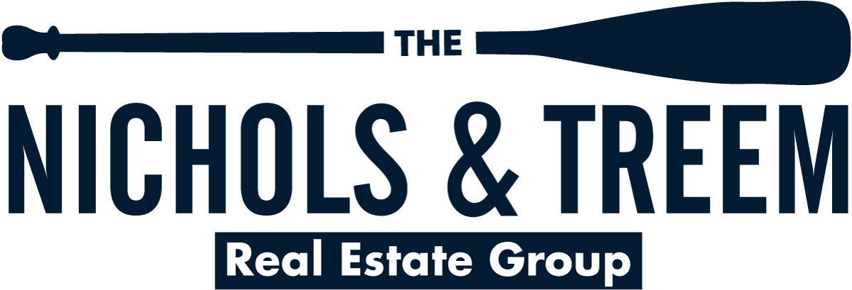 The Nichols & Treem Real Estate Group