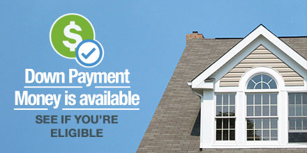 Down Payment Assistance in Hillsborough County