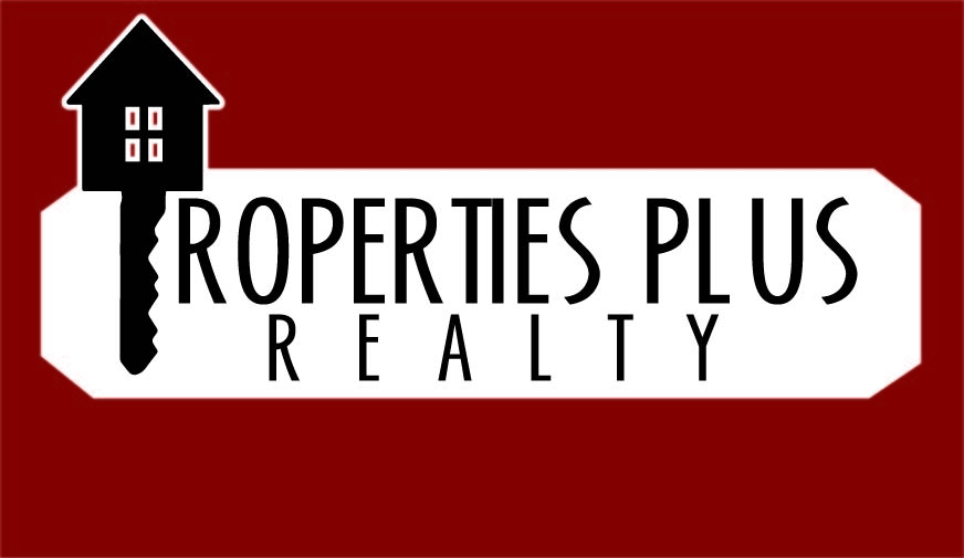 Properties Plus Realty