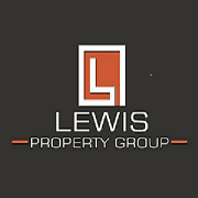 Lewis Property Group