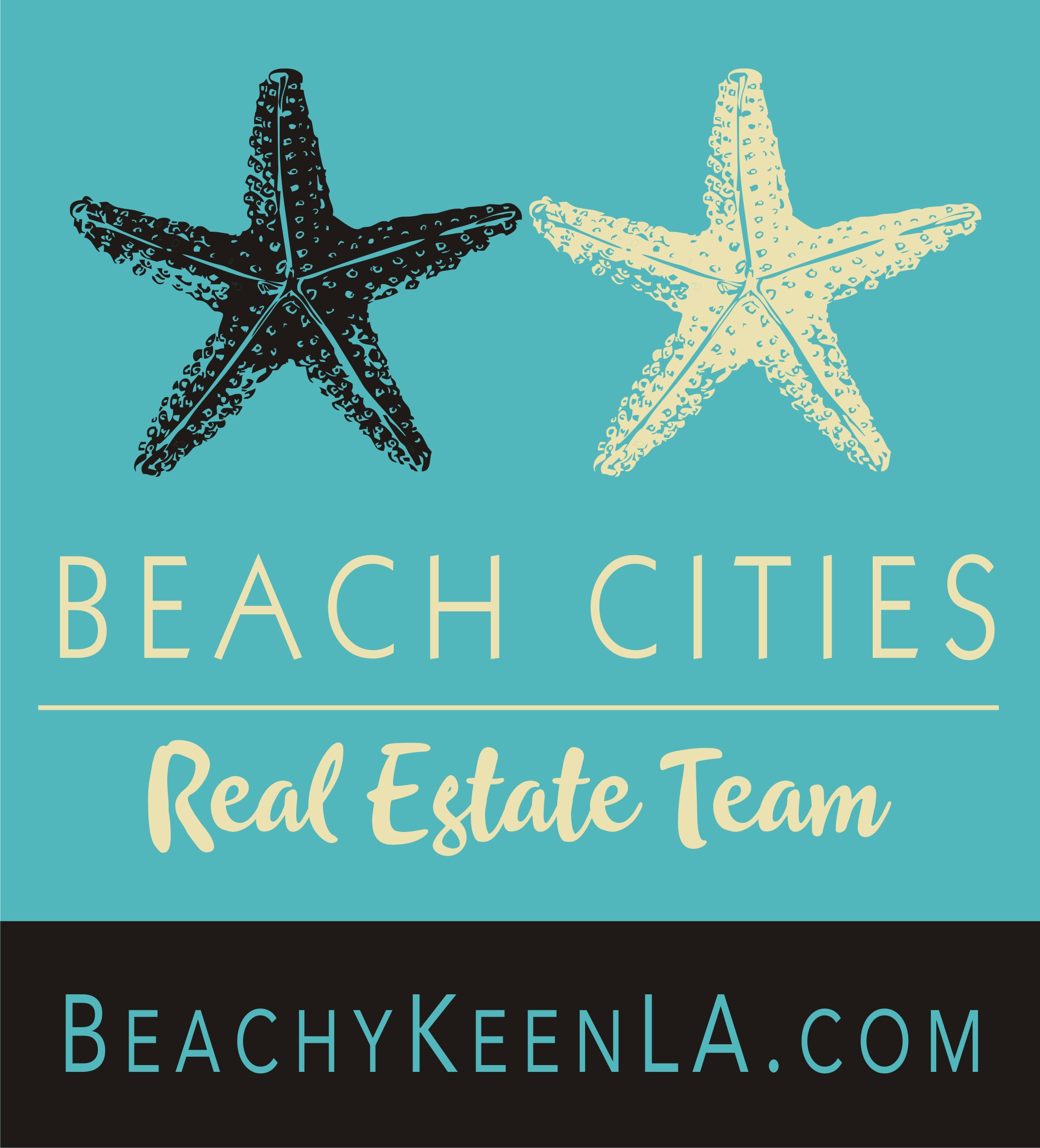 Beach Cities Real Estate Team