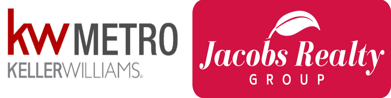 THE JACOBS REALTY GROUP