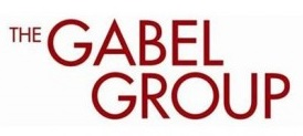 The Gabel Group - Utah Real Estate