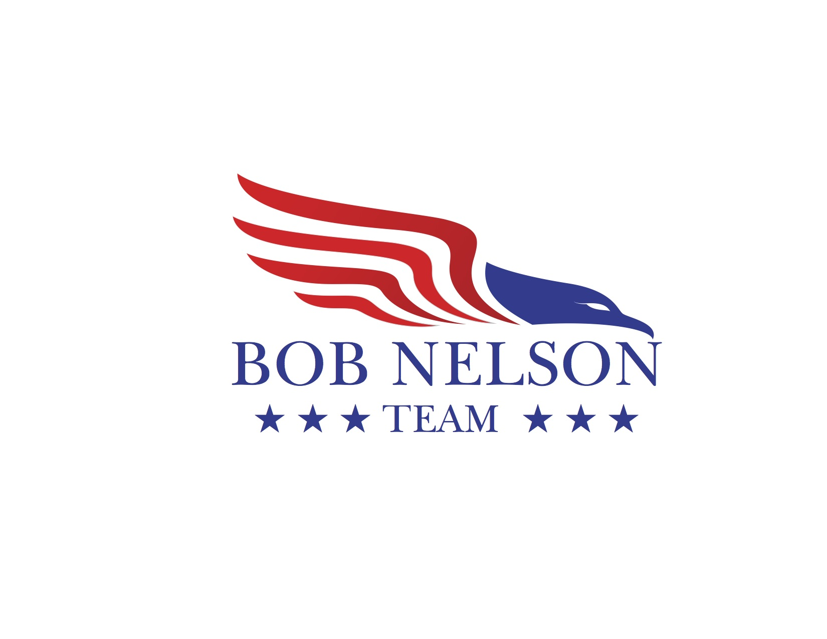 Bob Nelson Team Real Estate