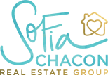 Sofia Chacon Group Powered By Keller Williams Realty