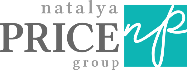 Natalya Price Group