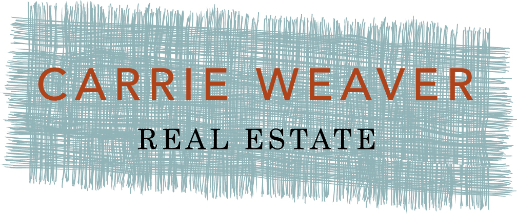 Weaving Your Home Dreams into Reality
