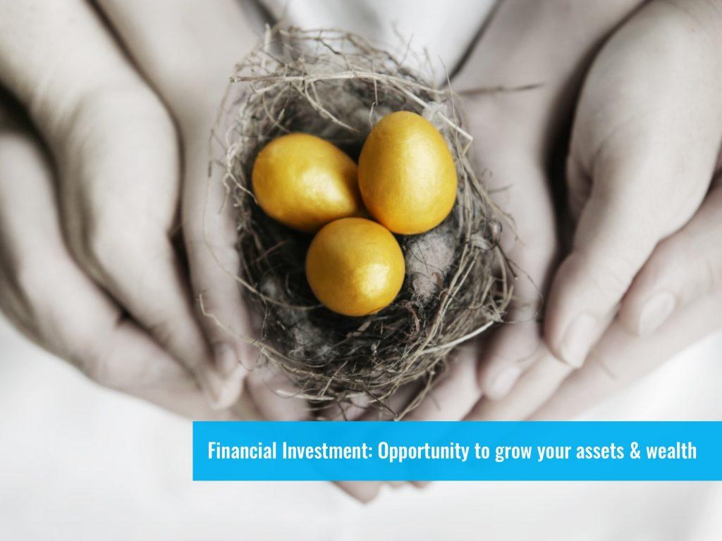 Real Estate Still Best Long-Term Investment