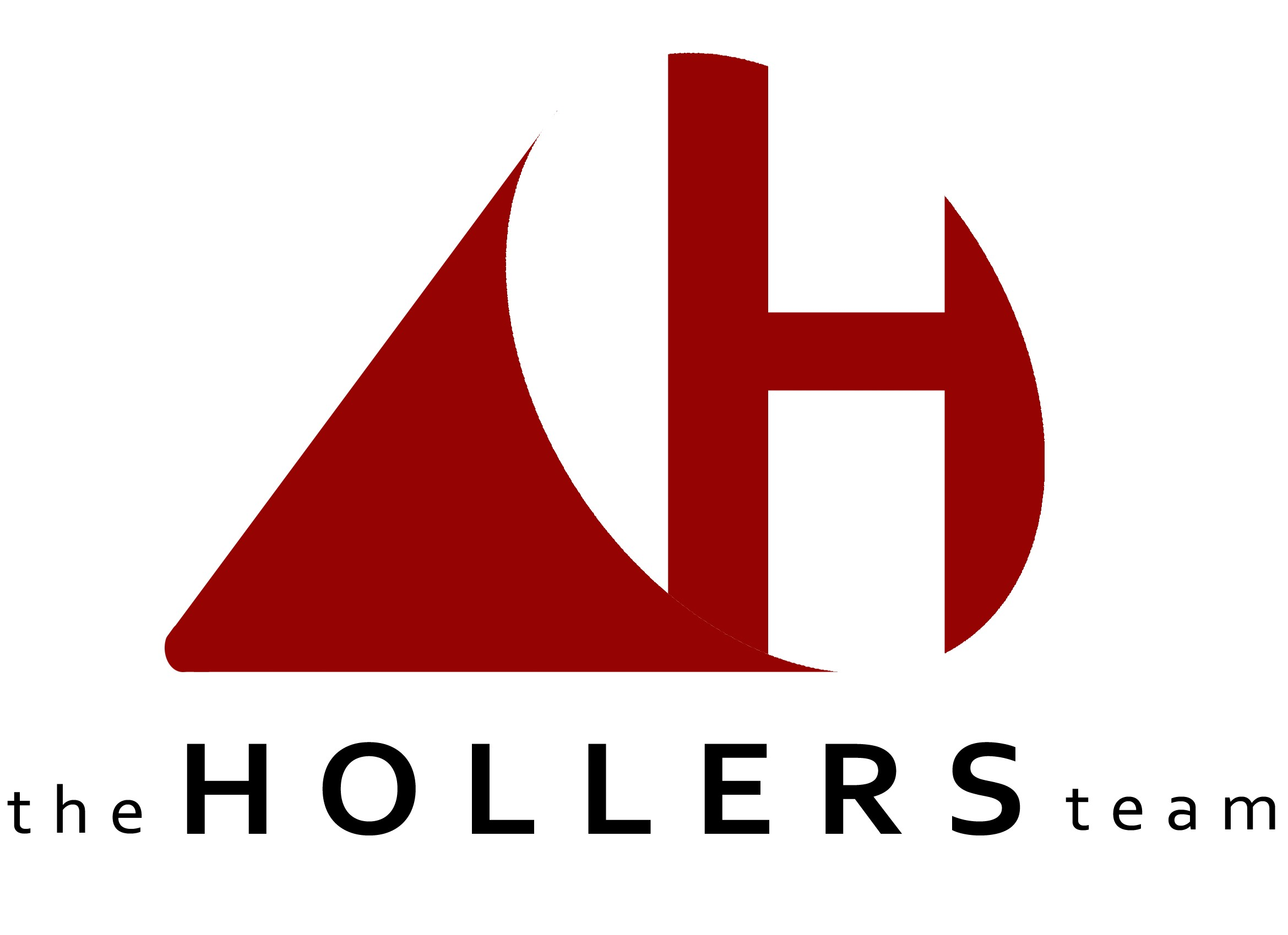The Hollers Team Realtors