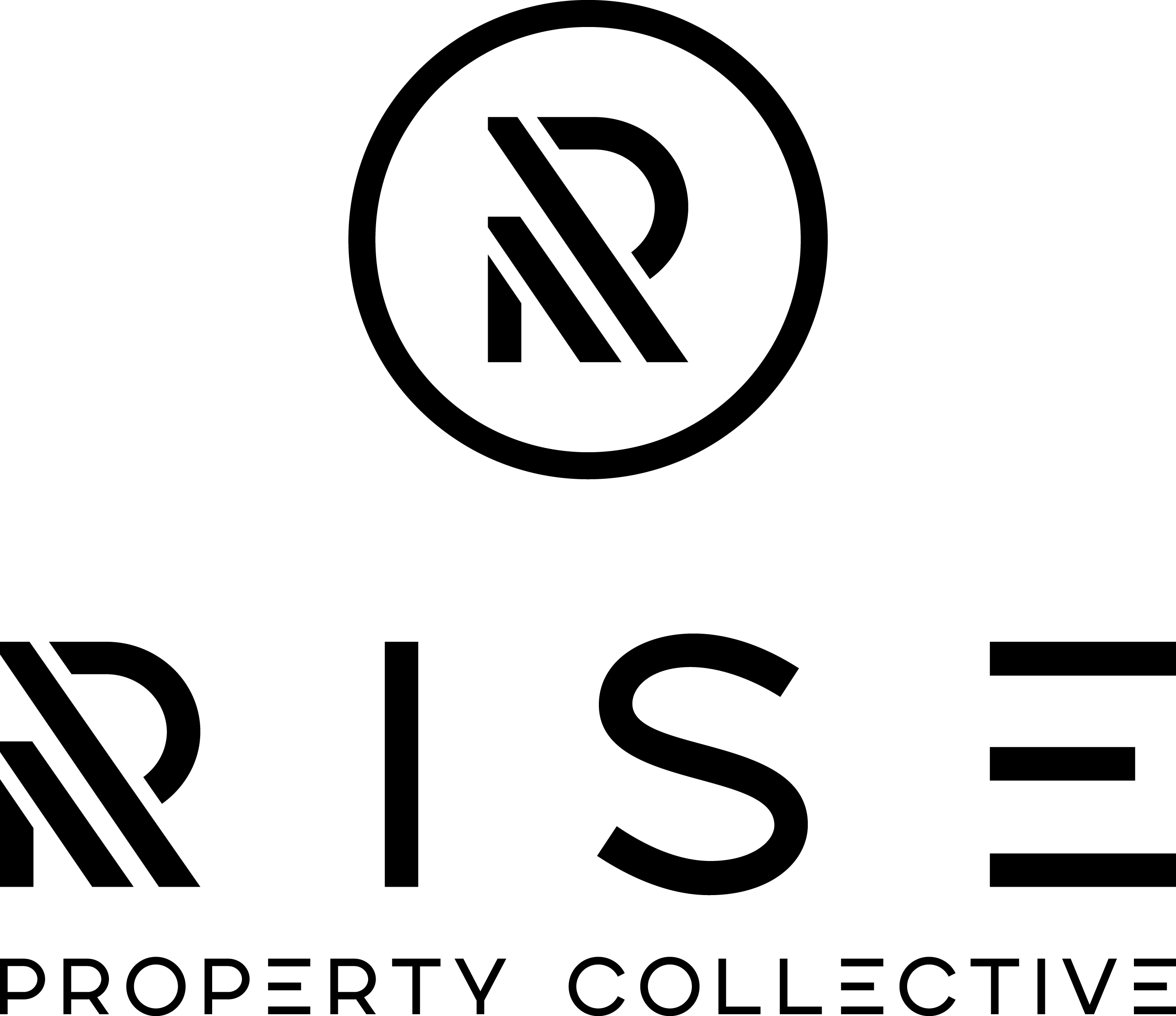 RISE Property Collective of Keller Williams Advantage Realty