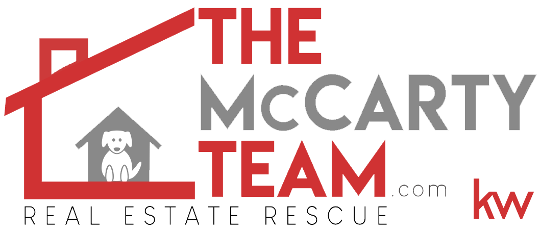 The McCarty Team