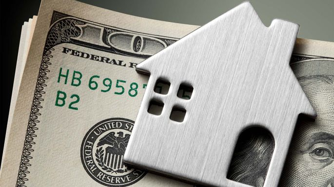 What Is My Home Worth? The Number Every Homeowner and Seller Should Know