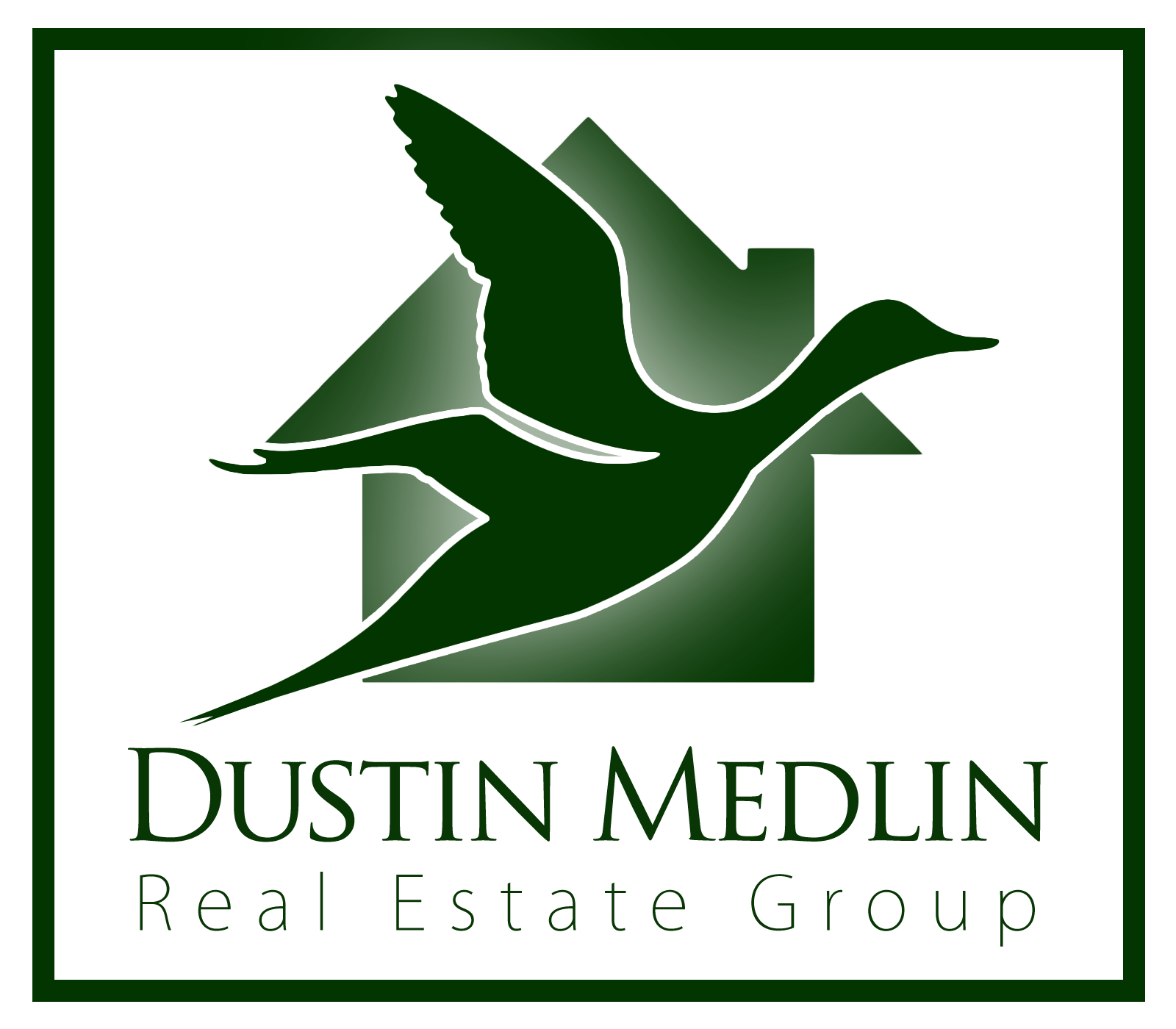 Dustin Medlin Group