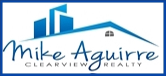 Mike Aguirre Realtor