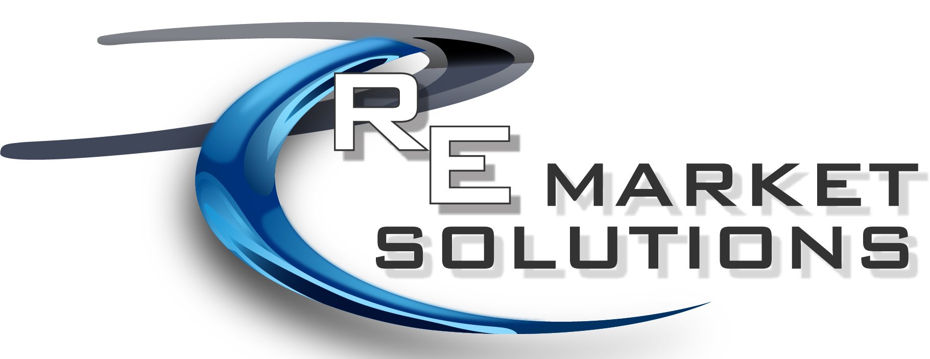 Buy Or Sell SoCal Homes - RE Market Solutions