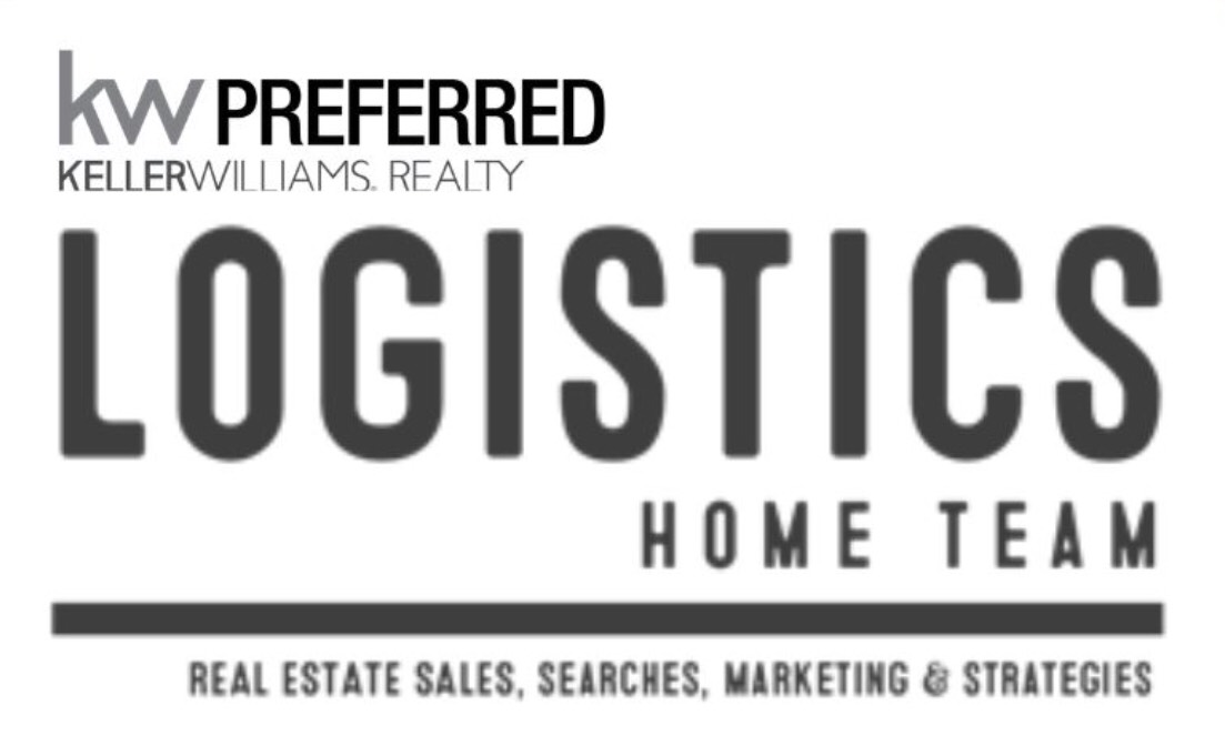 Logistics Home Team