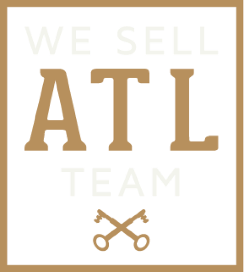 <i>Welcome to We Sell ATL</i>